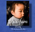 Album_isisfam_daddy